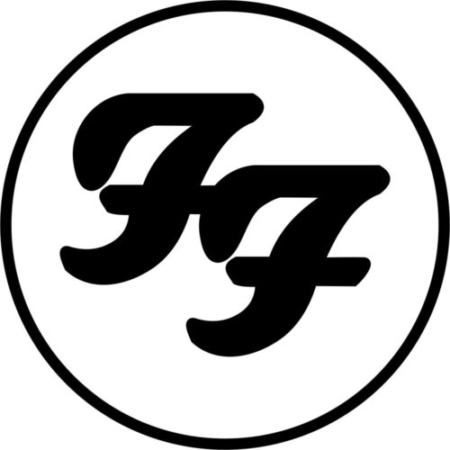 Foo Fighters lassen Fan ans Schlagzeug