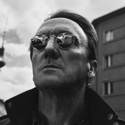 Westernhagen: Konzertabsage! / Nachholtermine stehen fest