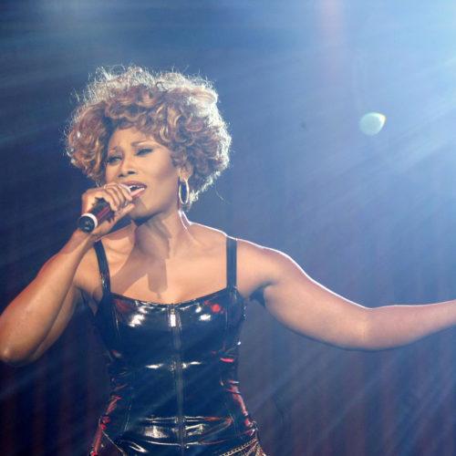 Simply The Best – das Musical – kommt nach Mannheim
