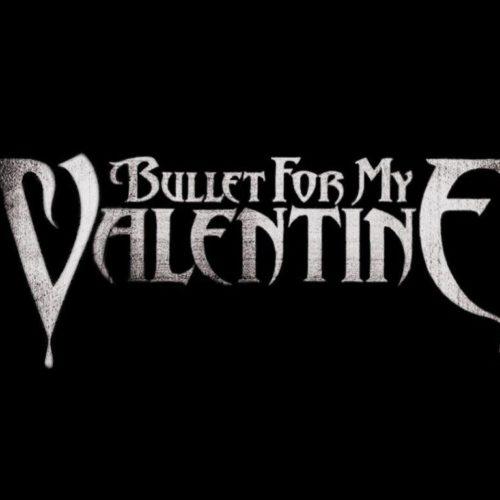 Bullet For My Valentine: Aufnahme des 6. Albums startet im November!