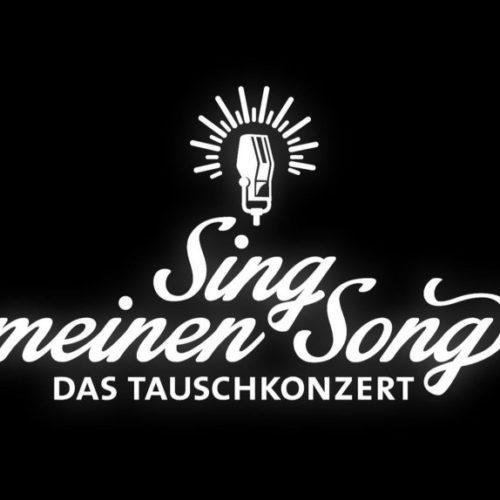 Sing meinen Song 2018 – die Musikstücke