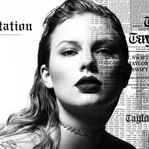 Heftige Kritik an Ticketpreisen für Taylor Swift