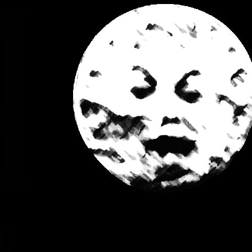 M'era Luna 2018 mit Eisbrecher und In Extremo