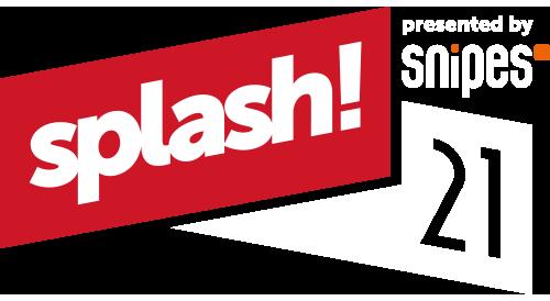 Splash Konzert