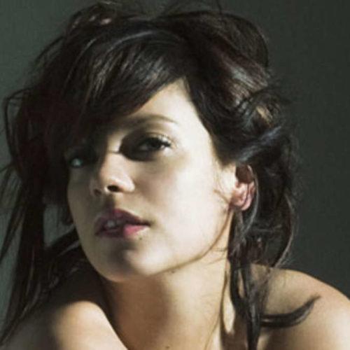 Lily Allen – neues Album nach vier Jahren