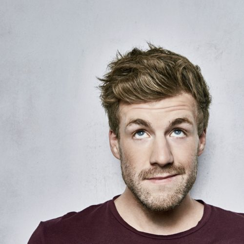Luke Mockridge – Tour 2020