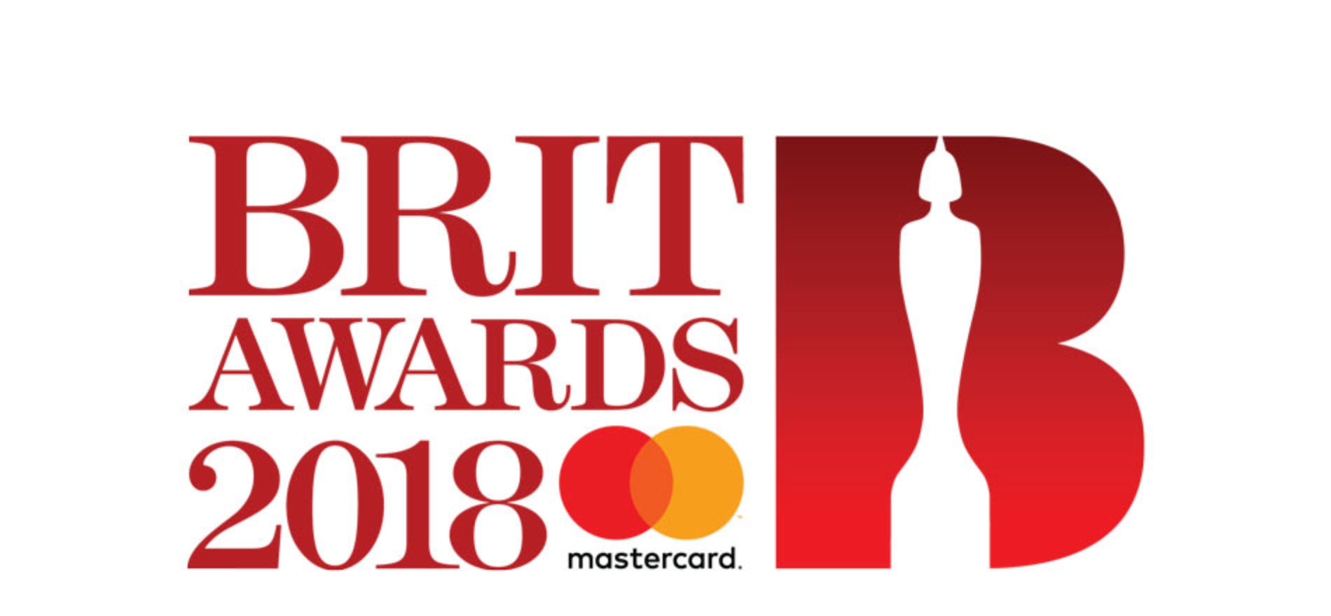 Brit Awards – Dua Lipa und Stormzy top, Ed Sheeran Flop