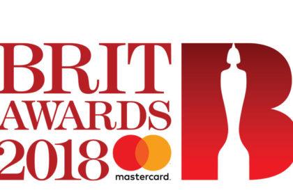 Brit Awards 2018 – die Nominierten