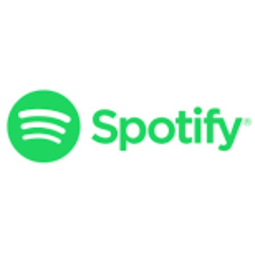 Spotify Premium – 60 Tage gratis
