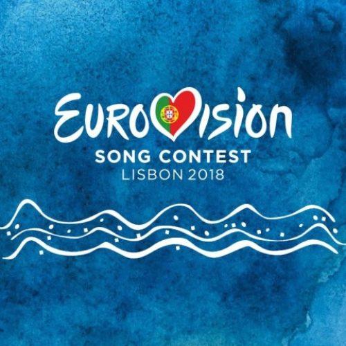 Michael Schulte fährt zum Eurovision Song Contest 2018