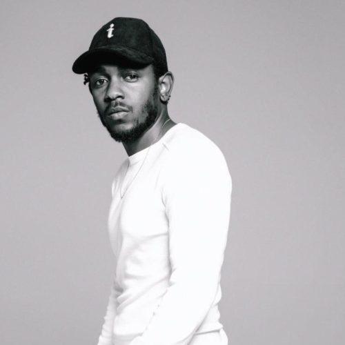 Kendrick Lamar – Fotoverbot für die Presse