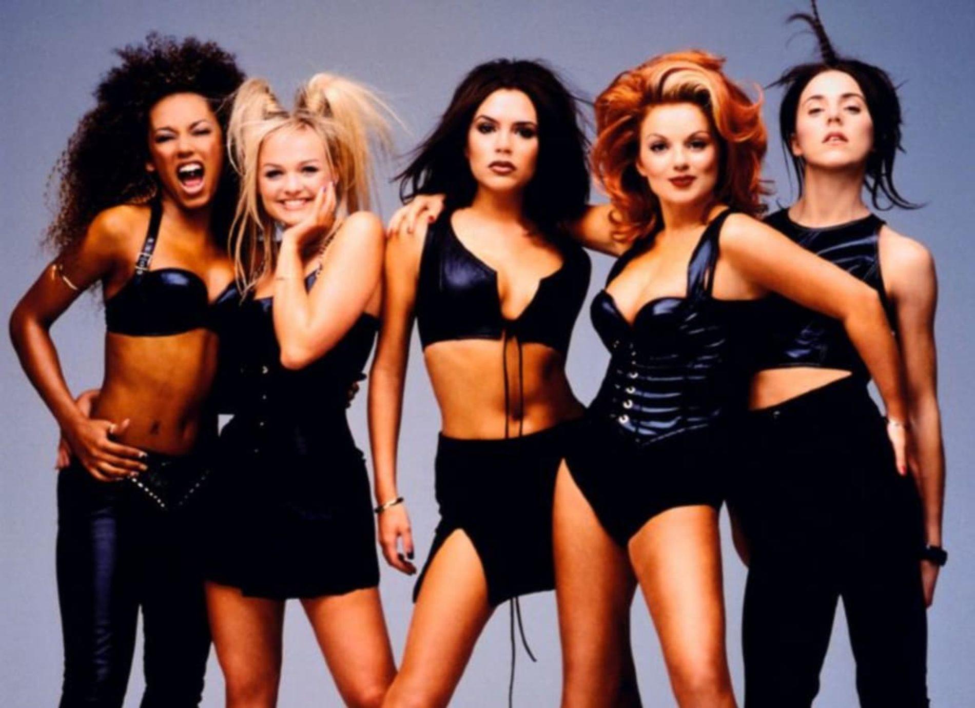 Spice Girls – Reunion?
