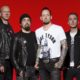 Volbeat: neues Album 2019!