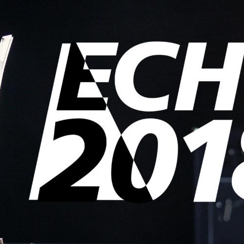 Echo 2018 – die Gewinner