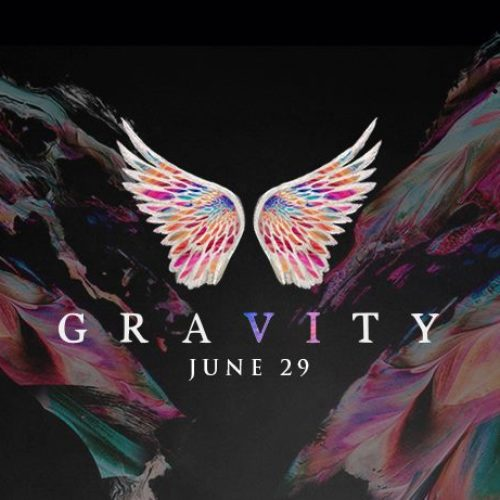 Bullet For My Valentine – Gravity ab 29.6.2018