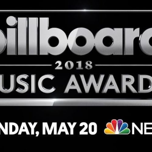 Billboard Music Awards 2018 – die Gewinner