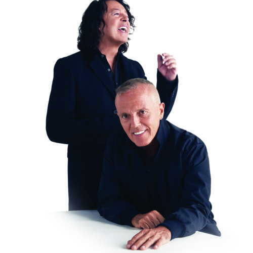 Tears For Fears – Tour verschoben