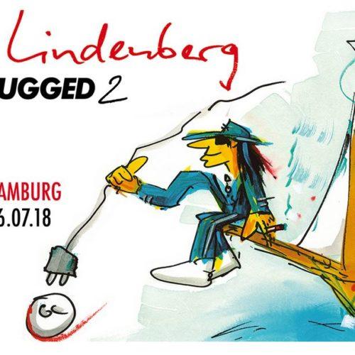 Udo Lindenberg – MTV Unplugged 2