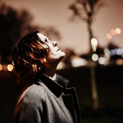 Alison Moyet – The Other Tour 2019
