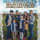 Angelo Kelly and Family – Zusatztermin auf der Burg Neuleinigen plus DVD Aufzeichnung