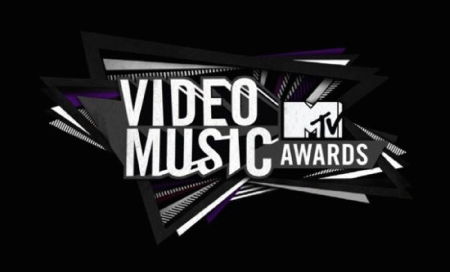 MTV Video Music Awards – die Nominierten