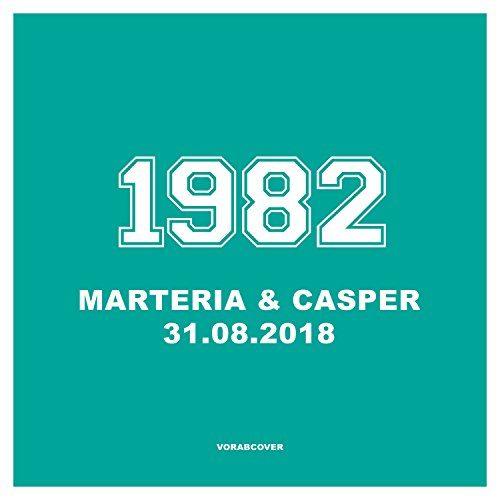 Marteria und Casper: gemeinsames Album
