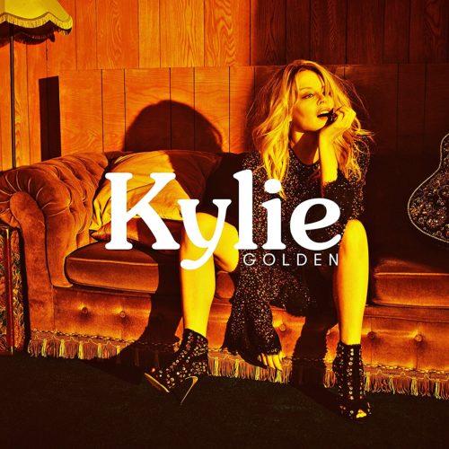 Kylie Minogue kommt auf Deutschlandtour