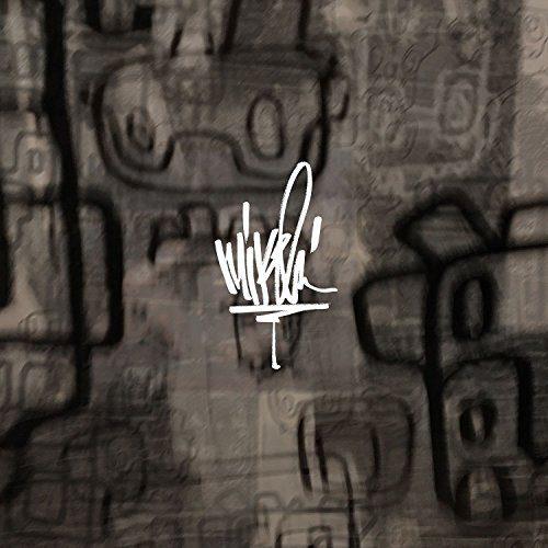 Mike Shinoda verkündet Special Guest