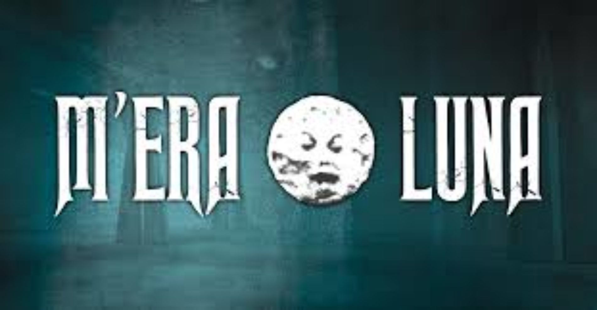 M'era Luna – Line Up 2019
