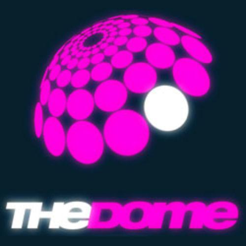 The Dome ist zurück!