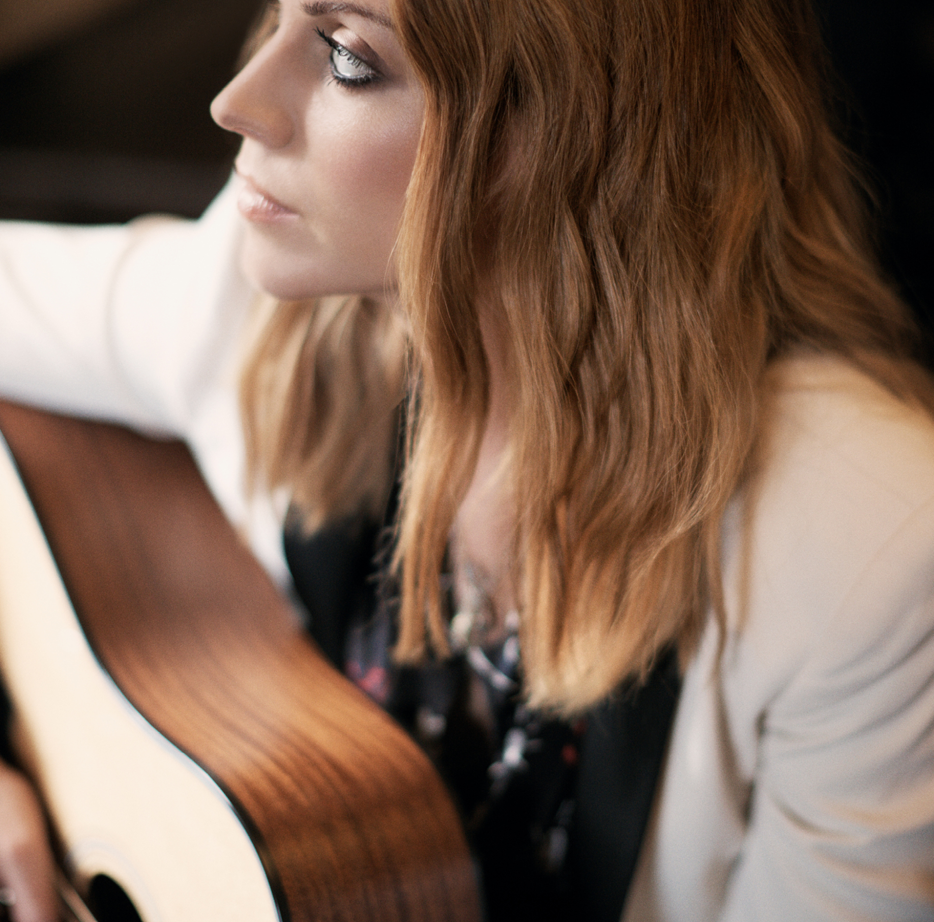 Amy Macdonald – Woman Of The World Tour 2019