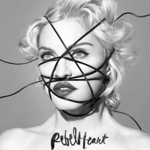 Madonna – neue Musik kommt 2019