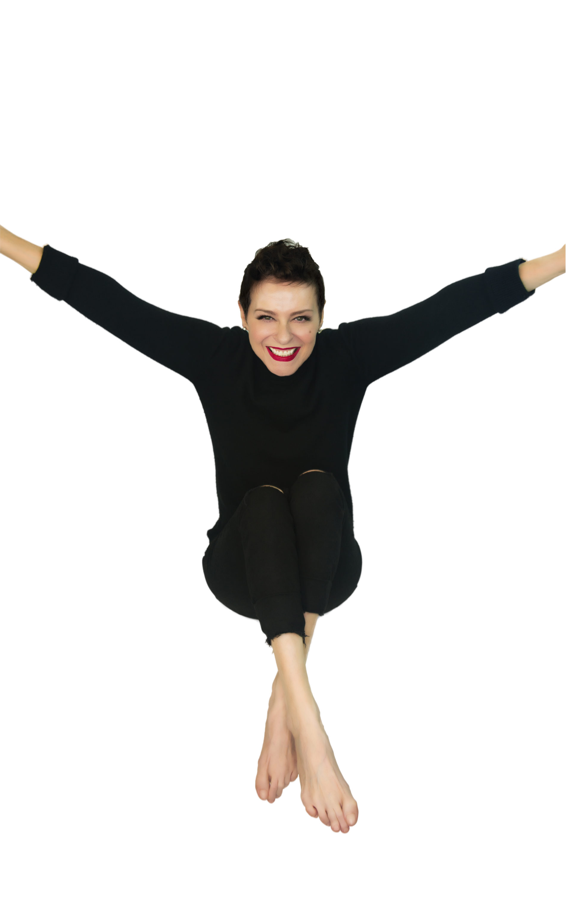 "Lisa Stansfield – ""Affection – 30th Anniversary Tour"" 2019"