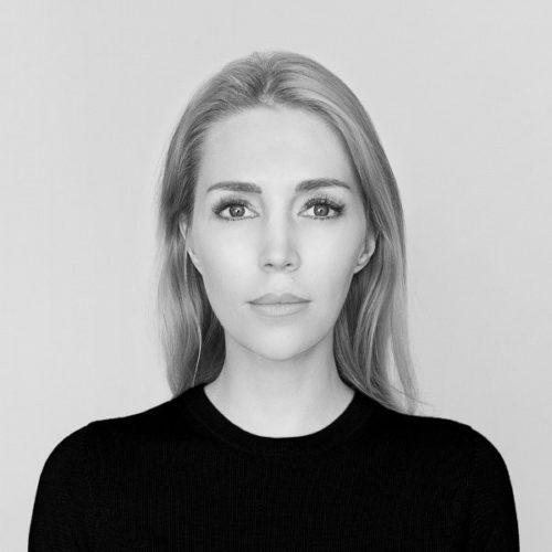Alexa Feser – Tour 2019
