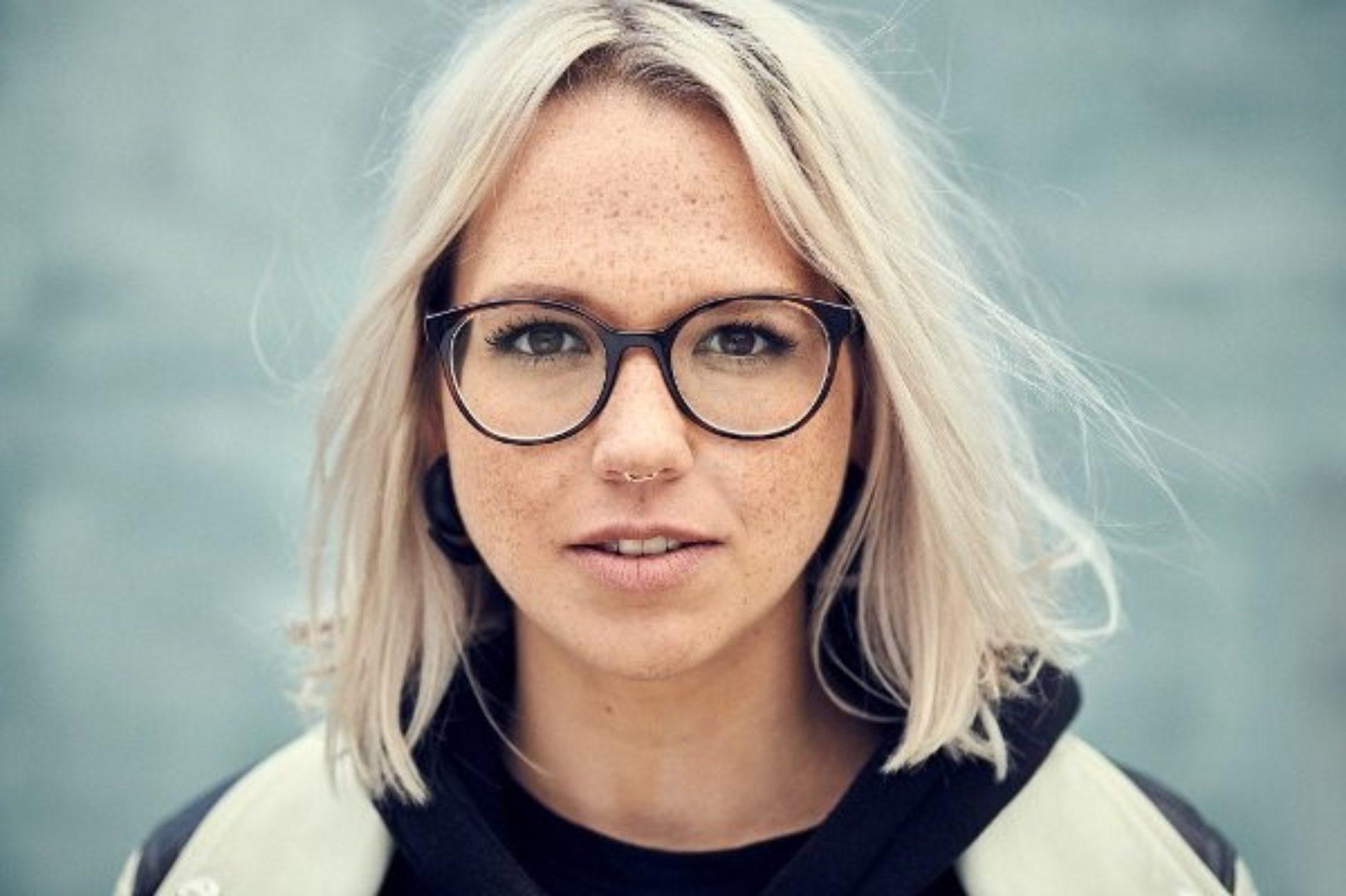 Stefanie Heinzmann kommt 2019 auf Deutschlandtour