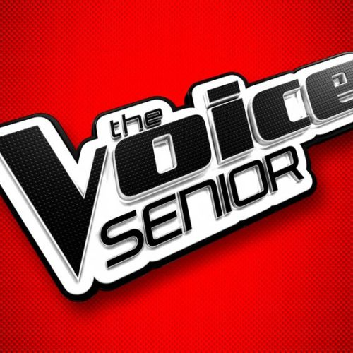 The Voice Senior kommt!