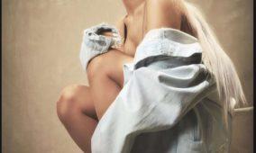Ariana Grande – Sweetener Worldtour – Deutschlandtermine!
