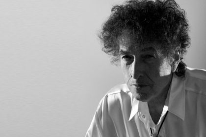 Bob Dylan with his band – Live 2019