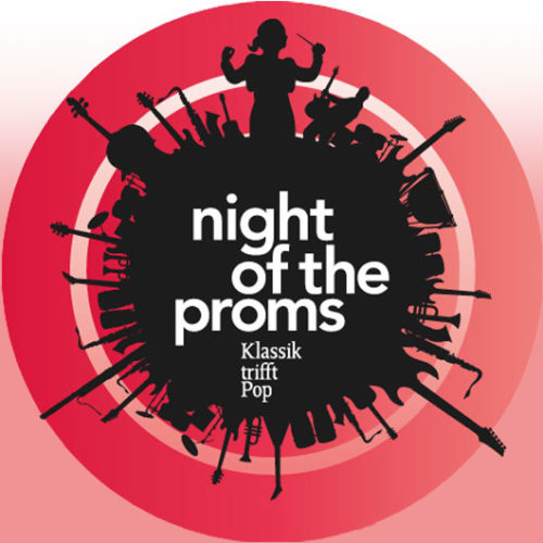 Night Of The Proms 2019 – Termine stehen fest