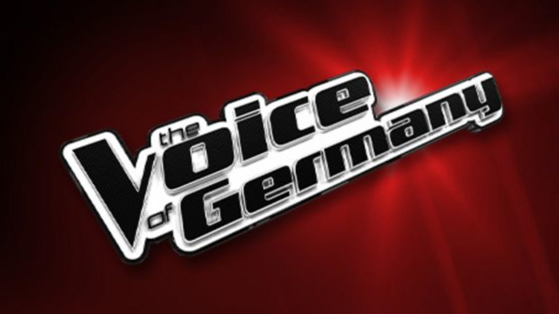 The Voice Of Germany – die Coaches 2019