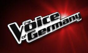 Samuel Rösch gewinnt The Voice Of Germany