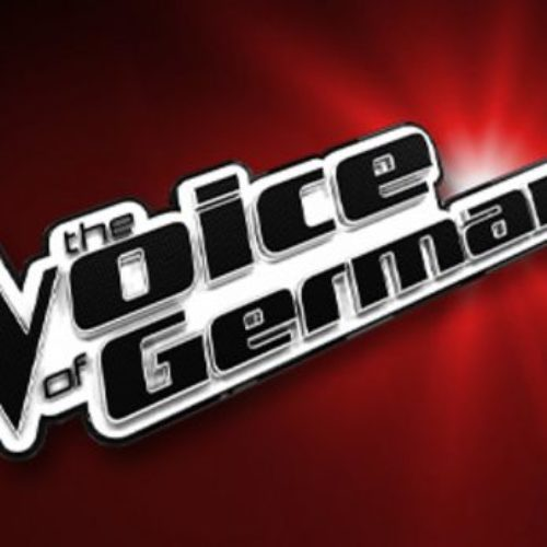 Samuel Rösch gewinnt The Voice Of Germany