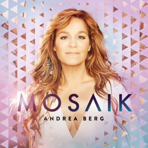 Andrea Berg – Mosaik