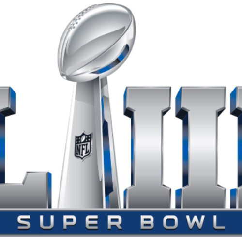 Maroon 5 – Hauptact beim Super Bowl 2019
