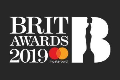Brit Awards – Gewinner 2019