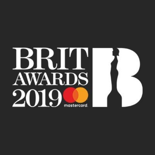 Brit Awards – Gewinner 2019