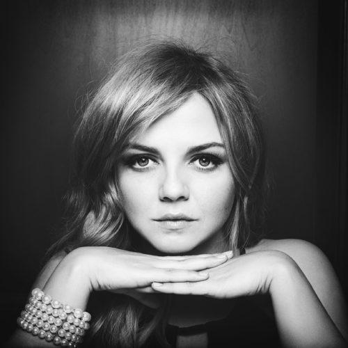 Annett Louisan – neues Album schon Ende März!