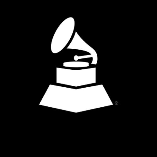 Grammys 2019 – die Gewinner sind…