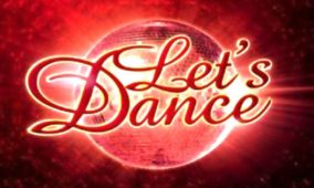 Let's Dance – Tour 2020