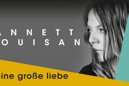 Annett Louisan – Tour 2020